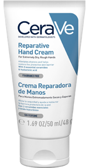 CeraVe_ThearpeuticHandCream